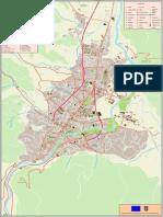 Banjaluka Project fGrada.pdf