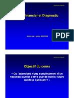 Cours Audit Financier M1Fin M.adlouni2 Libre