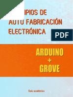 manualTallerArduinoGrove_v2.0.pdf