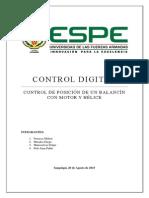 Control Digital_ESPE_Fonseca Manosalvas Morales Polo