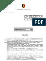 PPL-TC_00012_10_Proc_03433_09Anexo_01.pdf