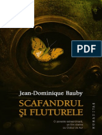 Bauby Jean Dominique - Scafandrul si fluturele.pdf