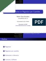 Regresion cuantílica 02