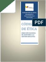 CODIGO-DE-ETICA-AUDITORES.pdf