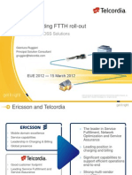 Telcordia_EUE2012