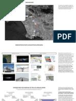 L.A. River Revitalization Corp