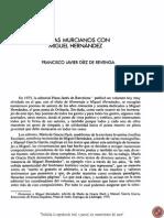 N109_009.pdf