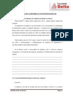 1345746737_Conteudo_01.pdf