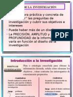 6 Diseño de Investigacion