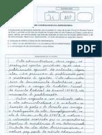 Prova1_Questão1_DirConst-Admin