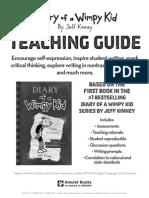 Book 1 Teaching Guide