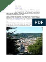Qué Ver y Qué Hacer en Trieste