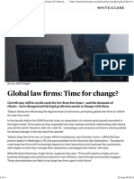Global Law Firms_ Time for Change_ _ White & Case LLP International Law Firm, Global Law Practice