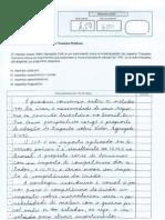 Prova2_Questão4_Eco-FinPubl
