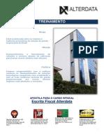 apostila_escrita_fiscal.pdf