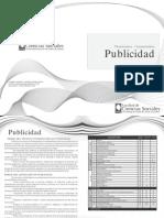 Publicidad plan de estudios.pdf