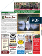 Northcountry News 8-28-15.pdf