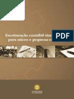 apostilaescritafiscal00-100819050734-phpapp02.pdf