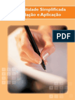 apostilaescritafiscal03-100819050427-phpapp02.pdf
