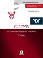 auditoria_2ed.pdf