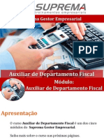 auxiliardedepartamentofiscal-140730065244-phpapp02.pdf