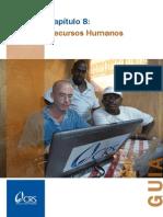 Captulo+8+Recursos+Humanos (1).pdf