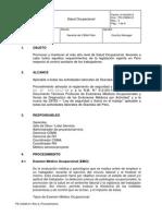 PE.CSMA.01-Rev 2_Procedimiento.pdf