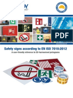 2013 ISO Signs Brochure-English 2013-03
