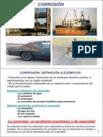 Clase N12.pdf CORROSION1.pdf