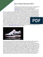 Acheter Nike Free Run 2 Femme Chaussures EB7\r