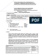 BA PEMBERIAN PENJELASAN  OBYEK K3.pdf