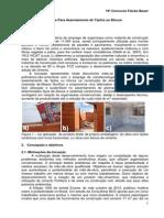 Argamassa Polimérica Para Assentamento de Tijolos Ou Blocos (1)