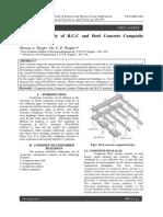 rcc.1 pdf