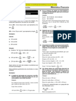 APOSTILA - Matematica Financeira - JOSELIAS - Cópia