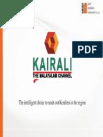 Copy of Kairali Final KSA2
