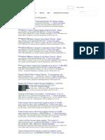 Alarm Impact - Buscar con Google.pdf