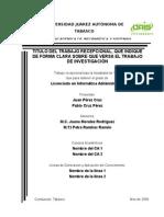Plantilla TR Act - Copia