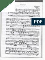 Erstes Grün.pdf
