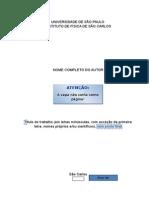 PdfFiles_Dissertacoes e Teses Versao Original e Corrigida
