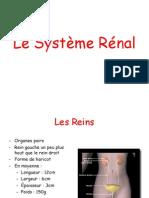 lappareil-urinaire-2015