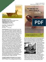 lolita info.pdf