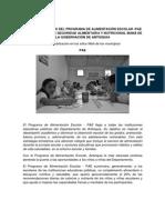 PAE - GUION CIERRE DE CONTRATO San José de la Montaña.pdf