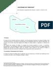 Estudos de Trafego Componente Dos Sistemas de Trafego