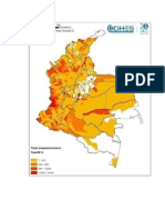 mapa presentacion