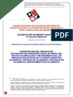 05 Bases AMC 22 Cajamarca Derivada ADS 12_20150807_110354_923