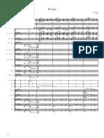 Rachmaninov Orkestracija