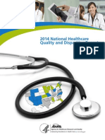 2014 National Health Quality and Disparities Report.pdf