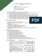 RPP kelas 6 BAB 1 edit.pdf