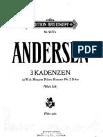 Andersen_3_Cadenzas_Mozart_Flute_Concerto_2.pdf