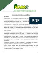 CÓDIGO DEONTOLÓGICO E DE ÉTICA_AGMM-CDE-PT.pdf
